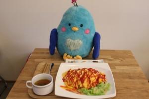 Cafe T-Ryujyu・医き繝輔ぉ 繝・ぅ繝シ繝ェ繝・繝シ繧ク繝・・・IMG_7655