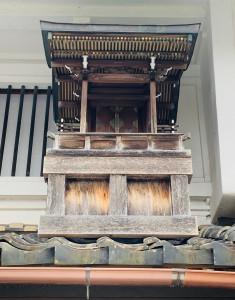 sugiyama2