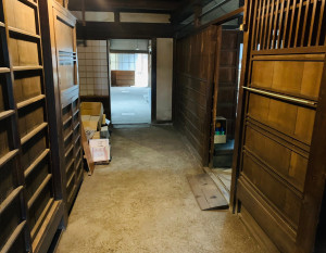 sugiyama3