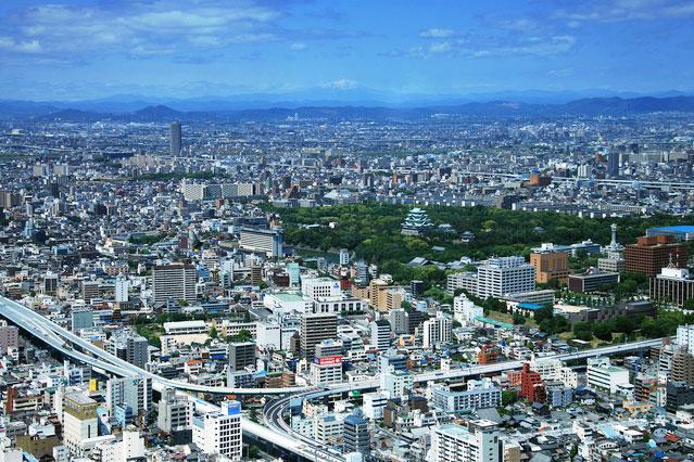 「#名古屋市」の検索結果 - Yahoo!検索(画像)